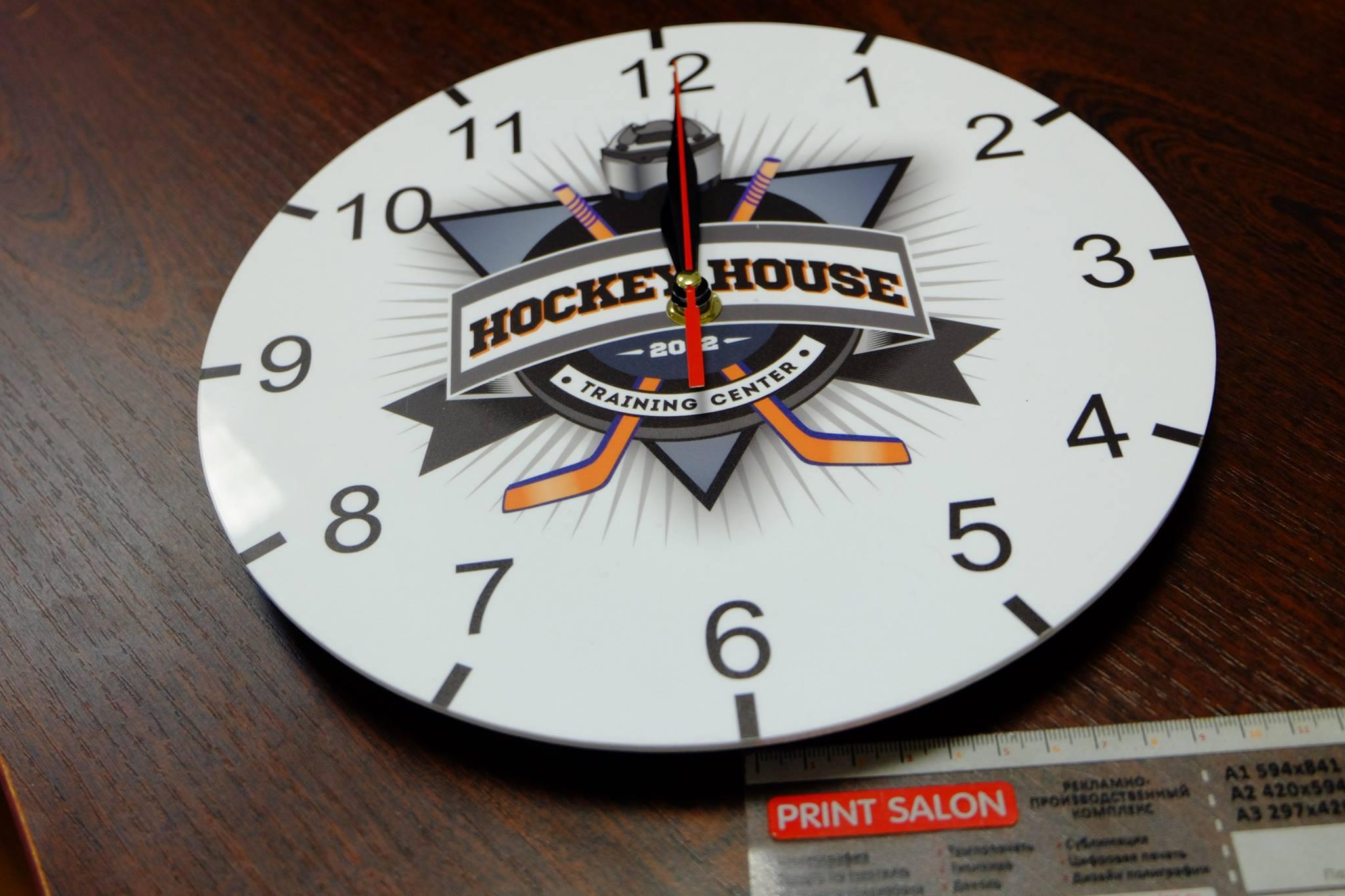 clockshokkey