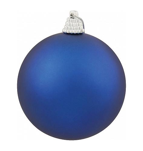 80-mm-BIG-blue