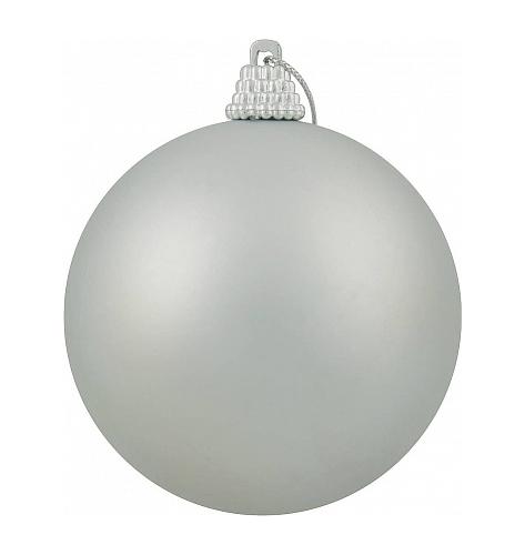 80-mm-BIG-silver