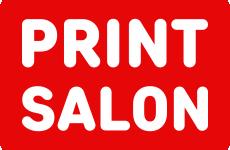 printsalon230x150px