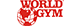 «WORLD GYM»