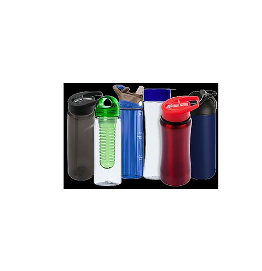Спортивные бутылки под нанесение магазин бытовой техники и электроники ваш дом