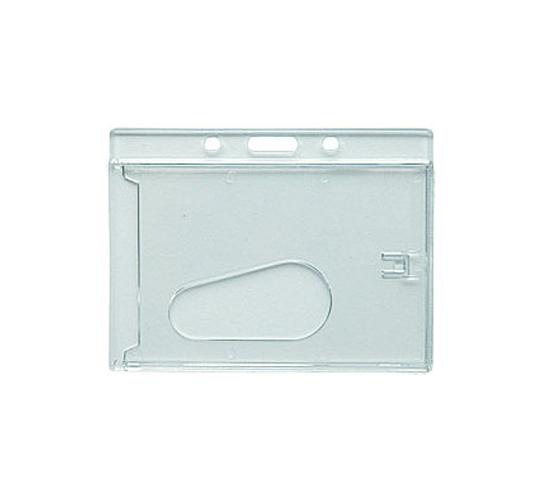 Карман для пластиковых карт КВ-KDGH-202