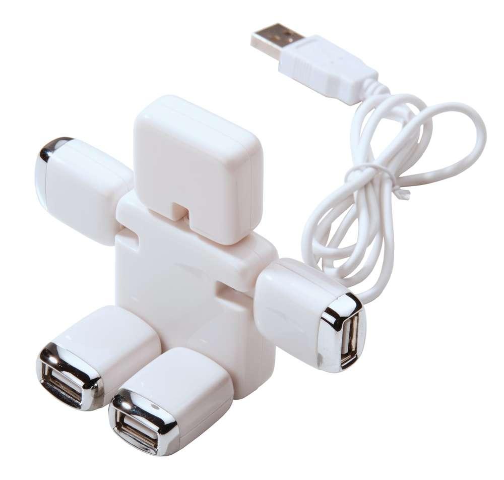 USB-устройства