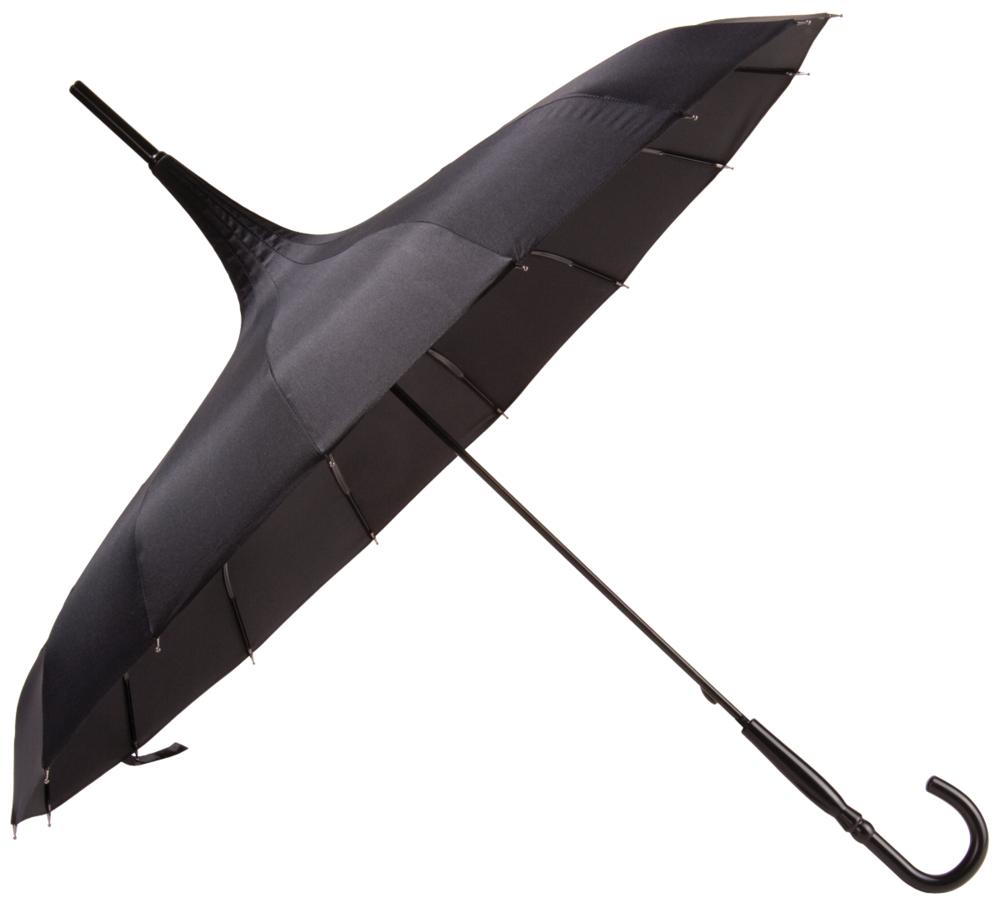 Зонты трости