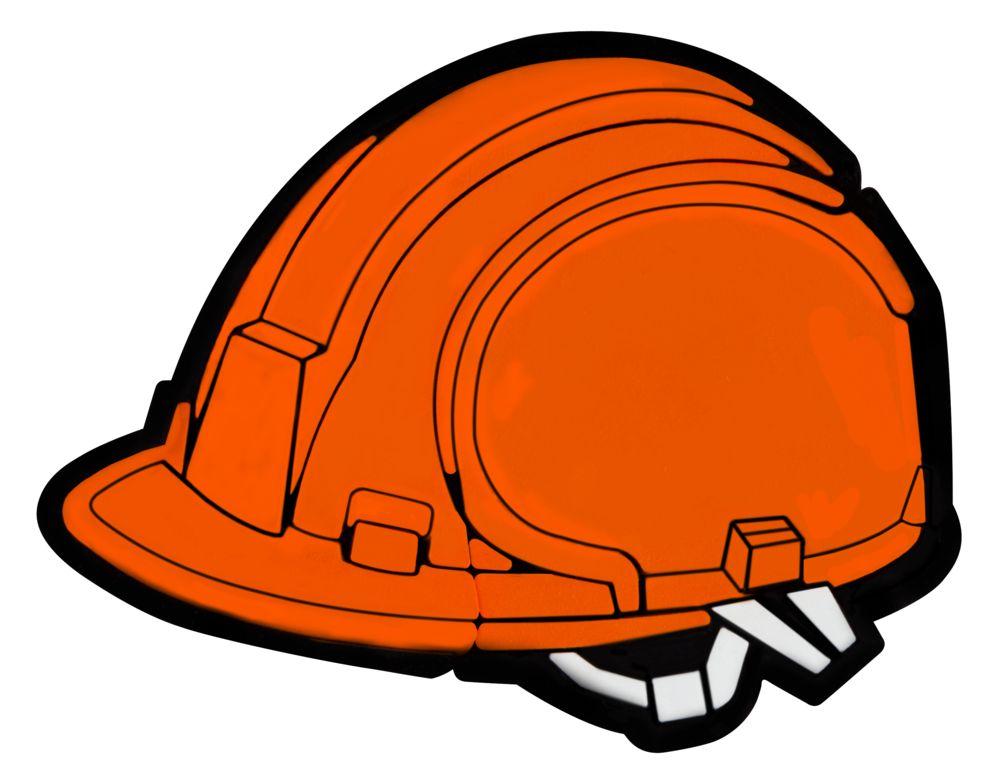 Подарки ко Дню шахтера