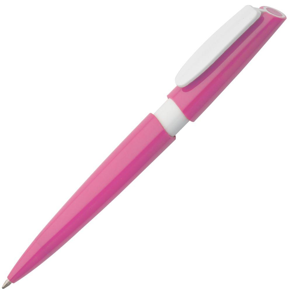 Пластиковые ручки