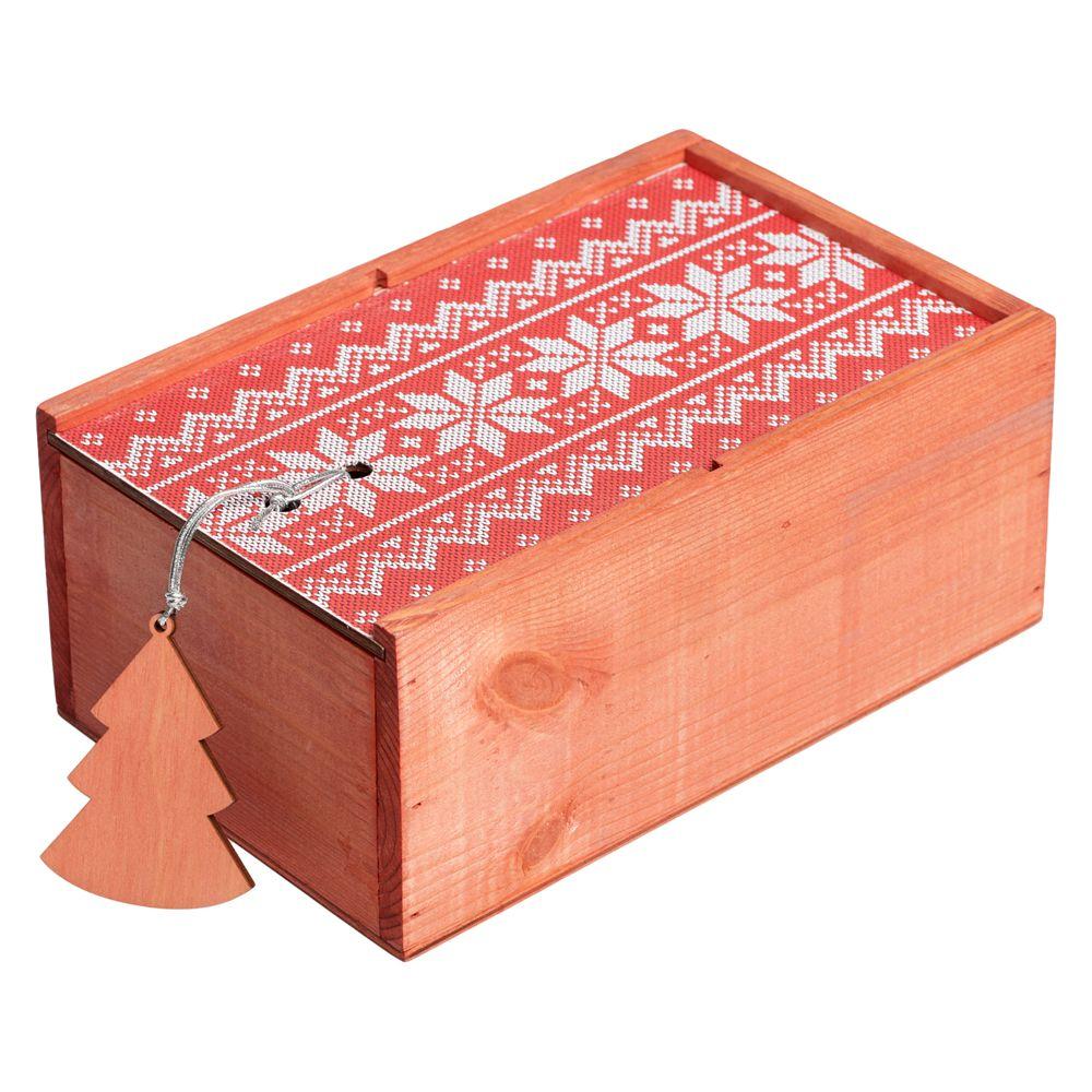 Подарки ( заказ от 10 000 р )