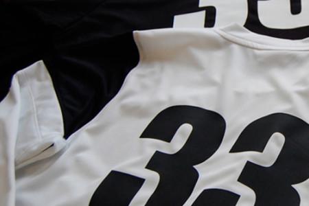 Печать на футболках в спб недорого и быстро