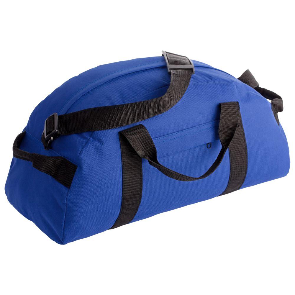 ecd781c0edb2 Спортивная сумка | Типография Спб