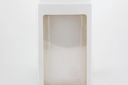 Упаковка для чехлов телефонов оптом