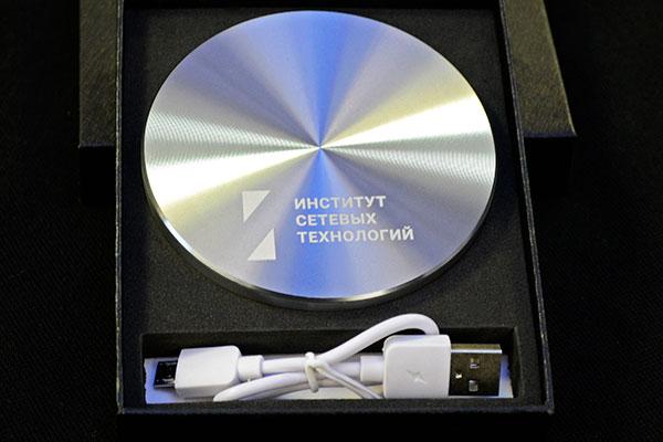 уф-печать на жестком диске